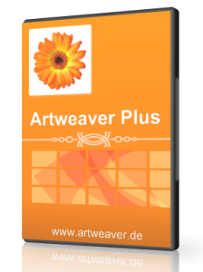 Artweaver-Plus-3.1.5-Artweaver-Free-5-Full-Final-Crack-Keygen-Patch