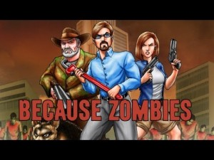 Because-Zombies