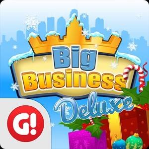 Big-Business-Deluxe-300x300
