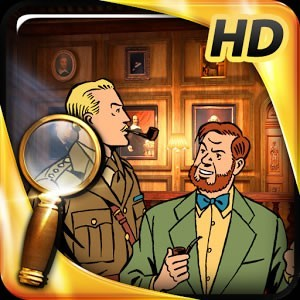 Blake-and-Mortimer-HD-300x300