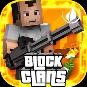 Block-Clans-Gun-Shooter-Pixel-300x300