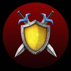 Broadsword-Age-of-Chivalry-Android-resim-300x300