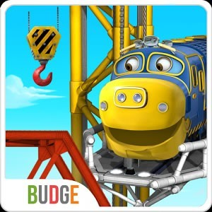 Chuggington-Ready-to-Build-Android-resim-300x300