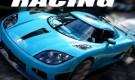 City-Racing-300x300