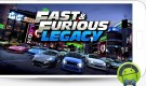 Fast & Furious Legacy Apk İndir 3.0.2 Data Android