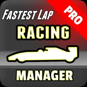 FL-Racing-Manager-Pro-Android-resim-300x300