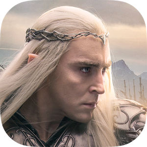 Fight-for-Middle-earth-v1.2-Android-Hile-Oyun-indir-300x300