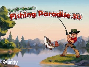 Fishing-Paradise-3D-Android-Resim1-300x225
