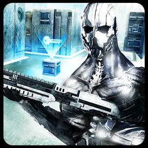 Frozen-Synapse-Prime-Android-resim