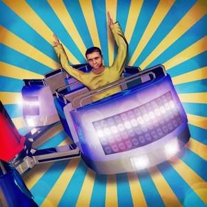 Funfair-Ride-Simulator-3-Android-resim-300x300