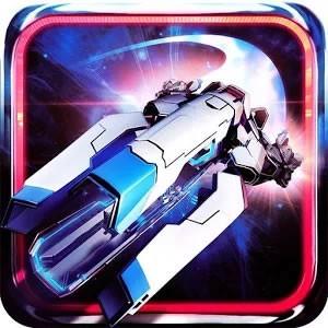 Galaxy-Legend-300x300