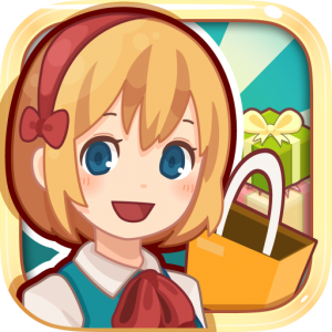 Happy-Mall-Story-Shopping-Sim-Icon1