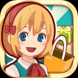 Happy-Mall-Story-Shopping-Sim-Icon1