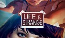 Life İs Strange Episode 1 Full PC- İndir 2015 Türkçe
