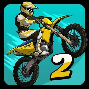 Mad-Skills-Motocross-2-300x300