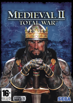 Medieval_II_Total_War