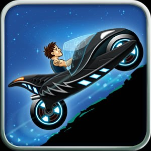 Mountain-Up-Hill-Climb-Race-Android-resim