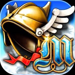 Myth-Defense-LF-Android-resim-300x300