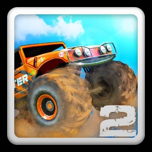 Offroad-Legends-2-Android-resim-300x300