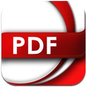 PDFReaderProIcon