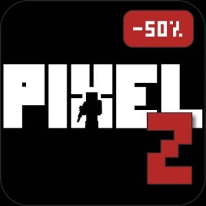Pixel-Z-Gun-Day-300x300