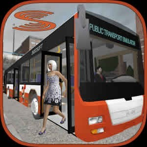 Public-Transport-Simulator-Android-resim-300x300