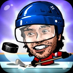 Puppet-Ice-Hockey-2014-Cup-300x300