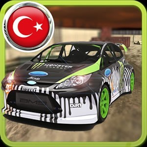 Rally-Racer-Dirt-300x300