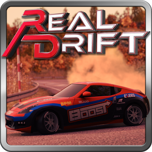 Real-Drift-Car-Racing1