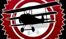 Red Baron War of Planes Apk İndir 2.08.03 Mod Hile Android