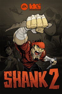 Shank2Poster7_noBlood-copy