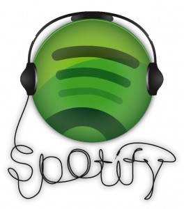 Spotify Music Premium Apk İndir 4.4.0.1008 MOD Android