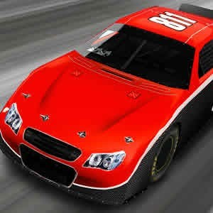 Stock-Cars-Racing-Speedway-Android-resim-300x300