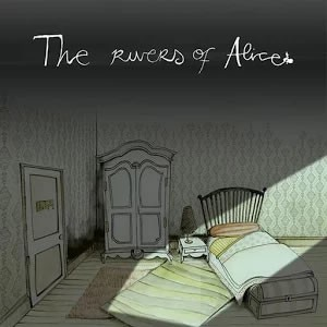 The-Rivers-of-Alice-300x300