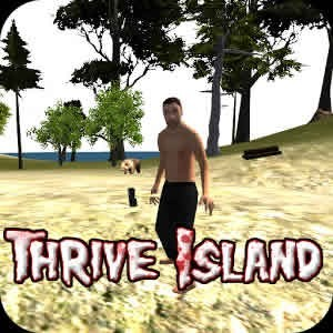 Thrive-Island-Survival-Android-resim-300x300