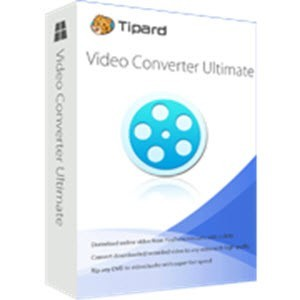 Tipard-Video-Converter-Ultimate-300x300