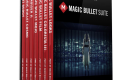 Red Giant Magic Bullet Suite Full v12.0.4 Win-Mac