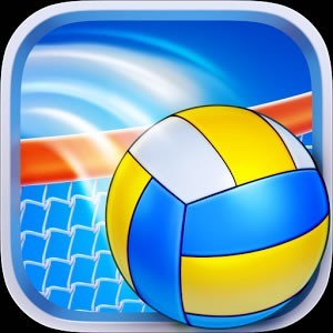Volleyball-Champions-3D-2014-Android-resim-300x300