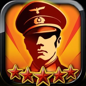 World-Conqueror-2-Android-resim-300x300