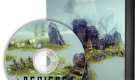 Besiege Early Acces v0.05 Full PC Oyun