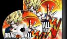 Dragonball Xenoverse Full PC 2015 İndir