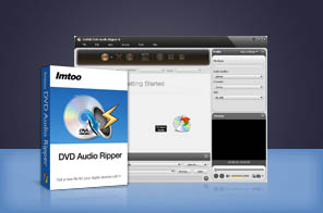 dvd-audio-ripper6