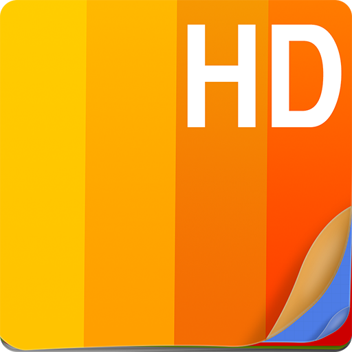 Premium Wallpapers HD Premium Apk İndir 4.3.9 Android