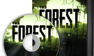 The Forest Full PC 0.28 Multi Online İndir