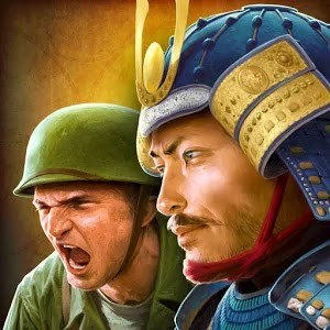 free apk DomiNations