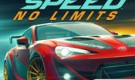 Need for Speed No Limits İos İpa Full İndir