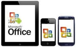 microsoft-office-for-android