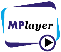 mplayer-lecteur-multimedia-video-audio-linux