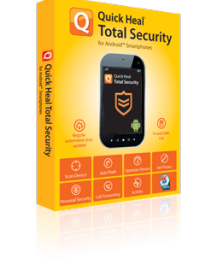ms-total_security_productpage_1