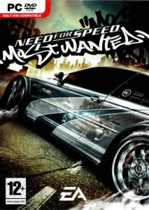 need-for-speed-most-wanted-2005